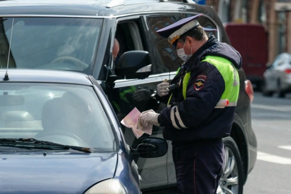 В Ростовской области водитель отечественного авто сбил двух пешеходов