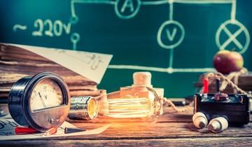 ОГЭ по физике: как пройдет в 2020-2021 учебном году
