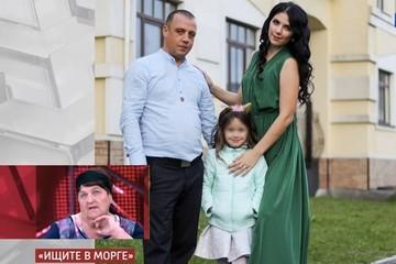 В Тобольске экс-полицейский, вытолкнувший мать двоих детей с четвертого этажа, получил 14 лет тюрьмы