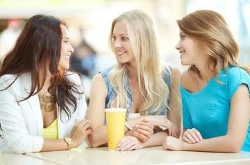 Интим не предлагать, только душевные беседы: Кто такие «друзья на час»
