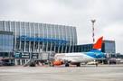 В Крыму оценили санкции Украины против авиакомпаний РФ за полеты на полуостров