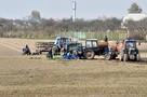 «Колоссальная и абсурдная проблема»: фермеров официально приравняли к владельцам ларьков