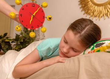 Новая гипотеза ученых: Люди зимой впадали в спячку – как медведи