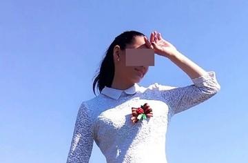 «Насиловал несколько месяцев, пока не забеременела»: 10 лет колонии дали нижегородскому пенсионеру за секс с девятиклассницей