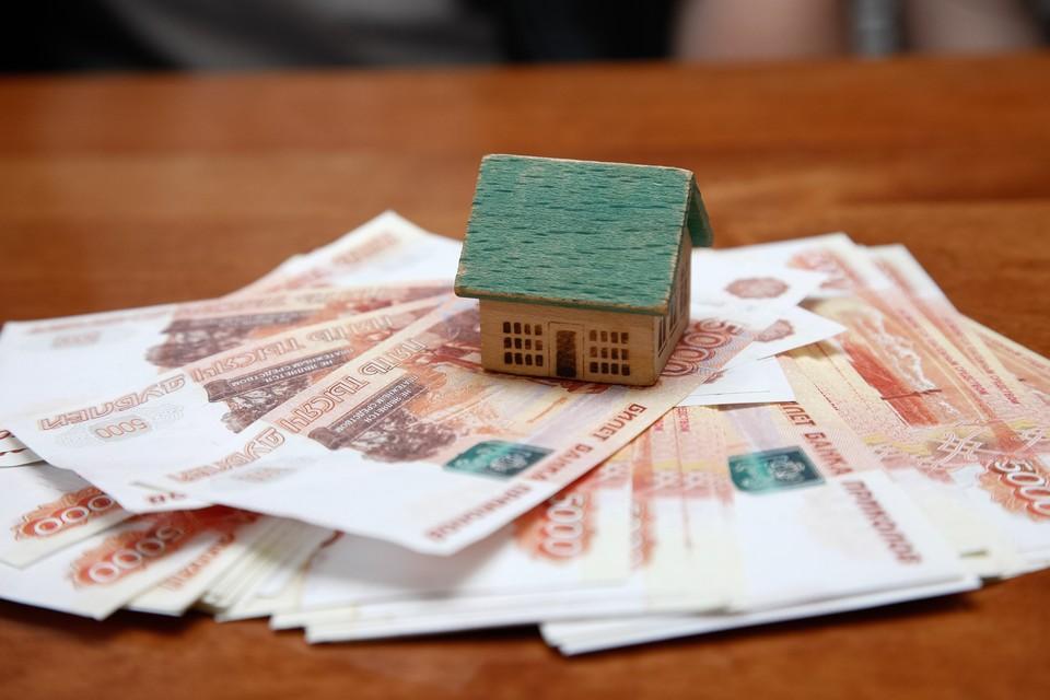 Жители Удмуртии смогут получить ипотеку под 2,9% годовых