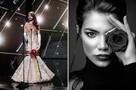 Что известно о судьбе «дагестанской Кончиты Вурст», затравленной за участие в конкурсе «Мисс Мира»