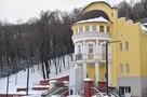 Дмитрий Аяцков: Я только в прошлом году расплатился по кредиту, который брал на строительство особняка