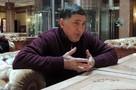Сергей Пускепалис: «Не рвусь руководить ни одним московским театром. Я был и остаюсь провинциалом»