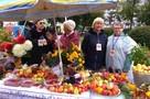 Дачный сезон 2021: как иркутяне выращивают виноград, киви и дыню
