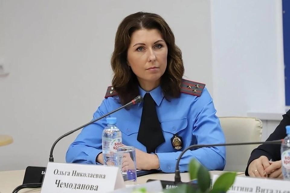 В Минске 11 и 12 февраля на некоторых улицах будет ограничено движение. Фото: facebook.com/mvdgovby