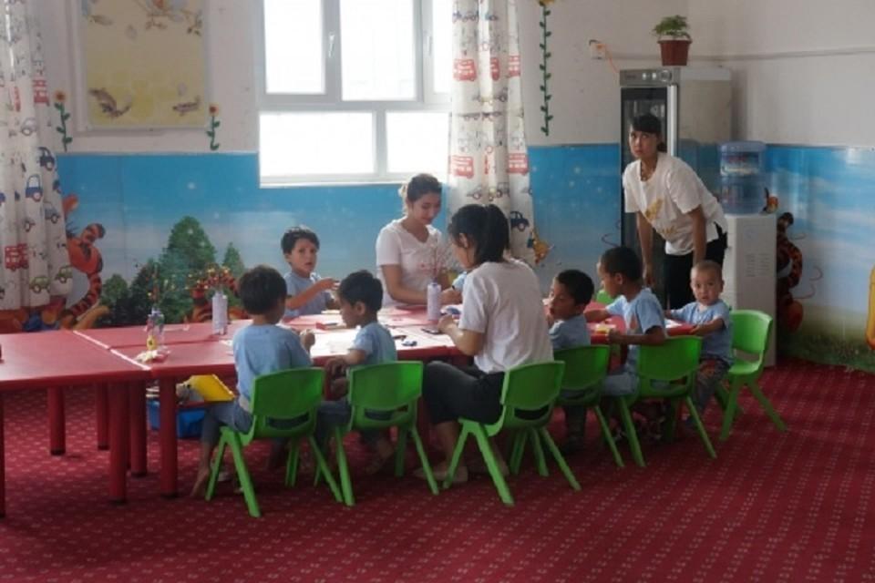 Прокуратура проверяет Хабаровский детский сад, в котором выявили кишечную инфекцию