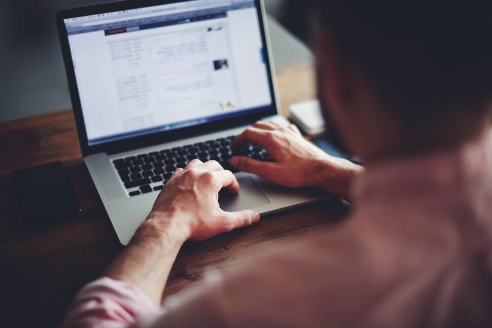 С 11 февраля начнется серия онлайн-курсов «Самозанятые - инструкция к применению».