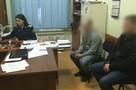 Муж пропавшей без вести Оксаны Зайчиковой показал, где спрятал ее труп в Энгельсе