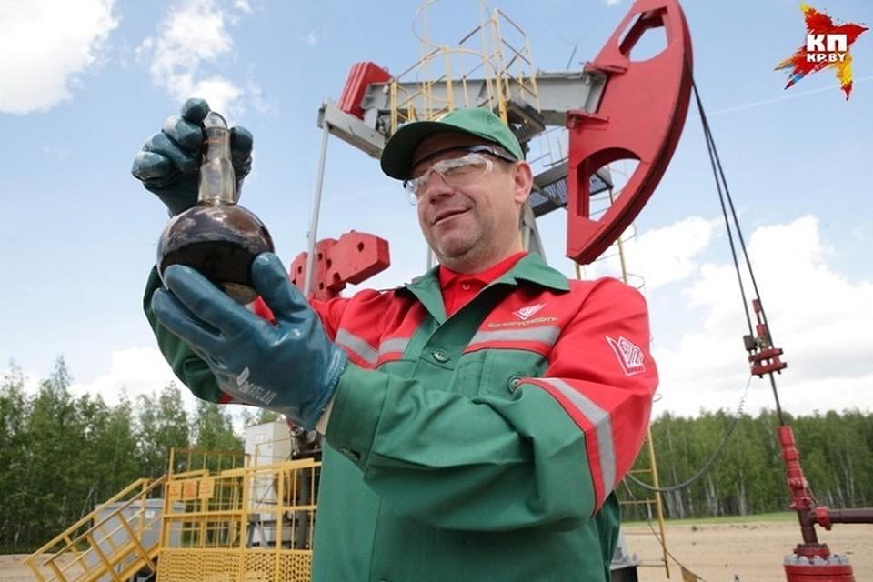 Протокол с Россией о компенсации за грязную нефть Беларусь подписала год назад, но еще не получила и половины суммы.
