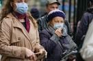 Когда отменят масочный режим в Приморском крае: в Роспотребнадзоре сделали заявление