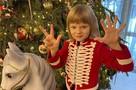 «Он абсолютно здоров!»:Психологическая экспертиза доказала вменяемость сына Евгения Плющенко