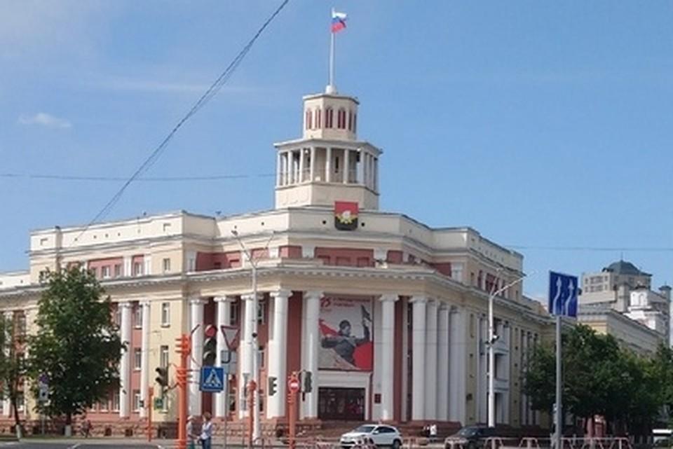 Стало известно, зачем власти изымут землю и частный дом около ТЦ «Лапландия» в Кемерове