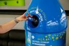 Вторая жизнь пластика: во Владивостоке презентовали масштабный проект раздельного сбора отходов