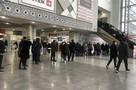 Где в Челябинской области бесплатно сдать тест на коронавирус 13 и 14 февраля