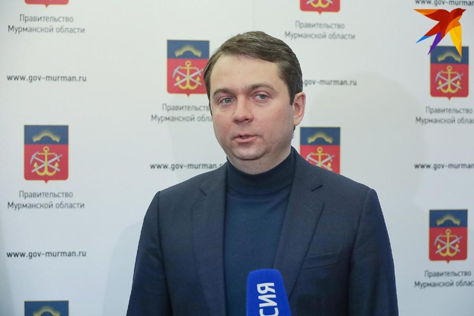 По данным «Мурманскстата», в 2020 году Заполярье лишилось почти 8 тысяч жителей.