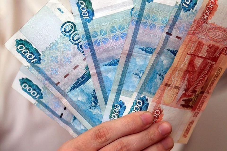 Прожиточный минимум на душу населения в республике сейчас - 9 804 рубля.