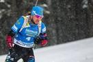 Мужской спринт чемпионата мира по биатлону в Поклюке 12 февраля 2021: прямая онлайн-трансляция