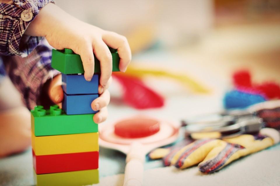 В Ижевске определили детские сады для посещения детей с сахарным диабетом