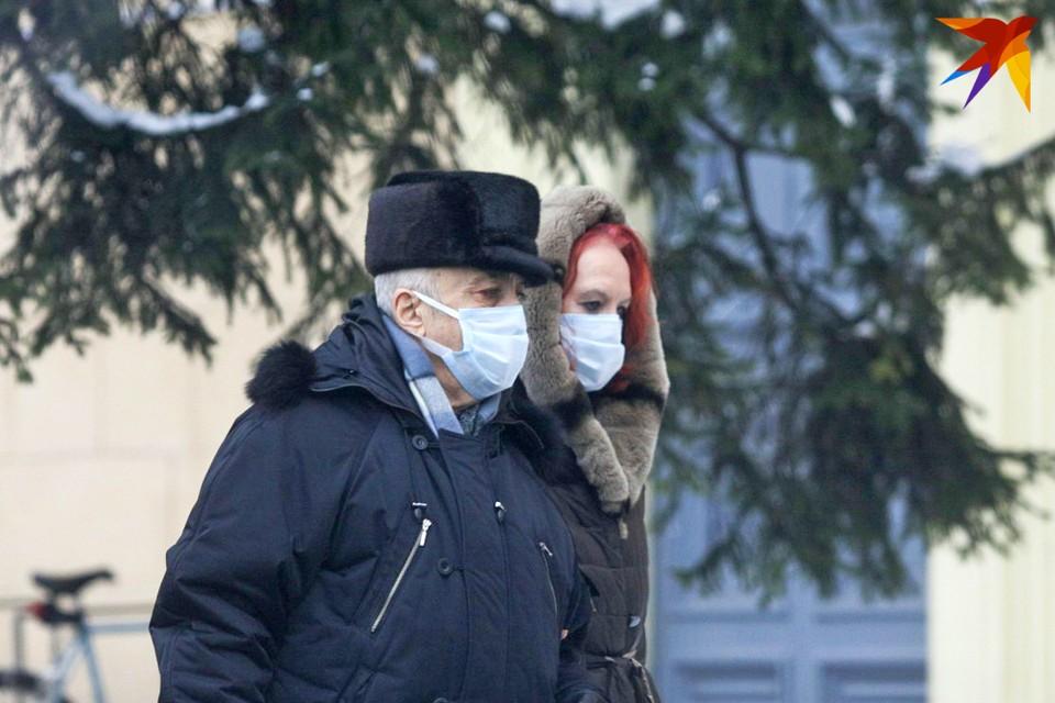В среднем женщины в Беларуси живут до 78 лет, а мужчины - до 64 лет. Но женщины на пенсию выходят раньше.