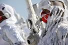 Провокация или предупреждение: Турция нацелилась на юг России