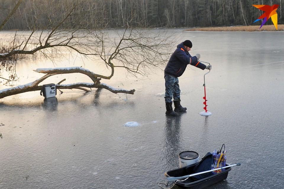 За последние полтора месяца в Беларуси утонули 14 человек.