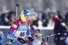 Что сказали в сборной России по биатлону после женской спринтерской гонки на ЧМ-2021