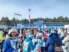 Коронавирус в Челябинской области, последние новости на 14 февраля 2021: новые заражения и «Лыжня России» в пандемию