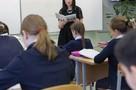 Учительница из Мордовии во время игр на переменах воровала у школьников золотые украшения