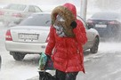 Будет заметать до ночи. Синоптики уточнили время удара стихии по Владивостоку