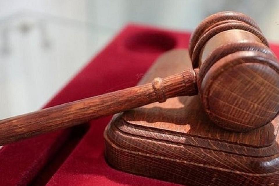 Прокурор просил для бывшего главы региона 17 лет колонии строгого режима.