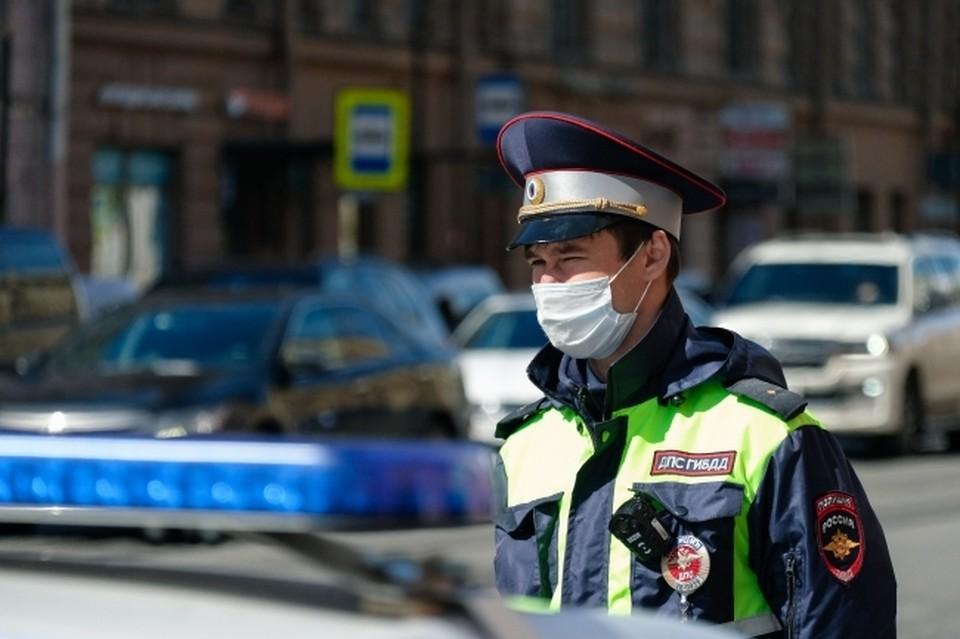 Госавтоинспекция Сыктывкара подвела итоги операции «Нетрезвый водитель»