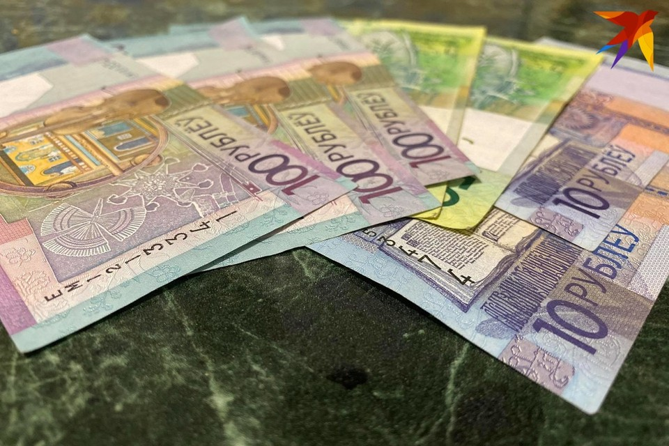 Сотрудники милиции задержали 14-летнего подростка, который вымогал деньги у своего сверстника