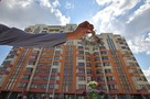 Реновация пятиэтажек в Москве:  Жильцы коммуналок получают отдельные квартиры