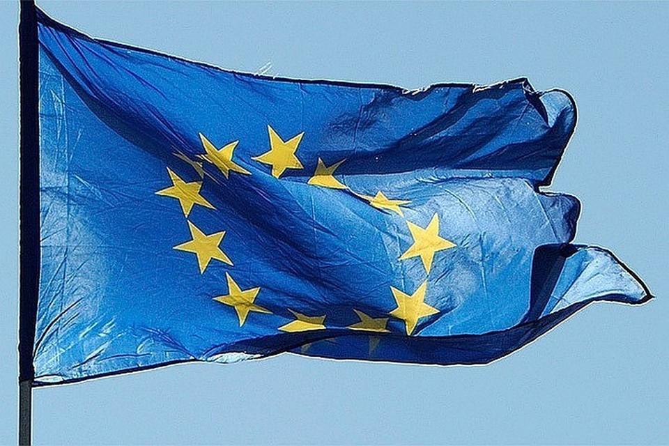Немецкий министр заявил о заинтересованности ЕС в диалоге с Россией