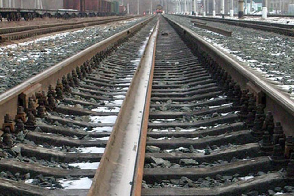 Подросток уехал на поезде без билета - говорит, что в Москву на дачу.