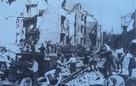 Юбилей области, год 1952-й: Как недовольные студенты пошли на штурм общаги