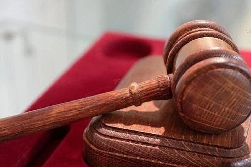 Женщине назначили наказание ниже нижнего за признание вины и раскаяние