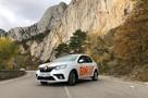 «БН-Моторс» в Симферополе: Выгодная аренда авто для поездок в любую точку Крыма