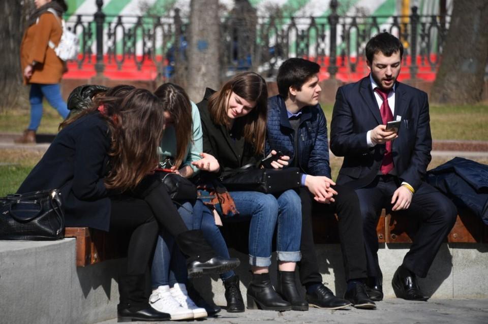 Погода на 8 марта в Краснодарском крае: будет ли тепло и солнечно