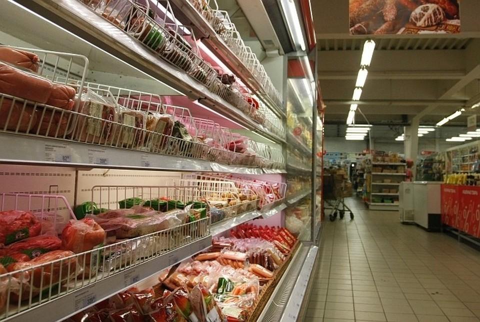 Предприятия пищевой промышленности предупредили Федеральную антимонопольную службу об очередной угрозе ценам на продукты питания
