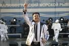 У Киркорова пропал чемодан, Балуева сняли с рейса: кто из звезд нашел в Калининграде приключения на свою карму