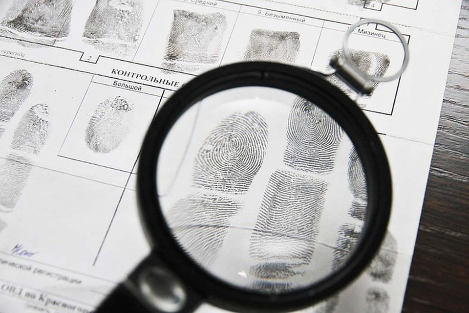 С подозреваемой работают следователи, она задержана, но мера пресечения пока не избрана