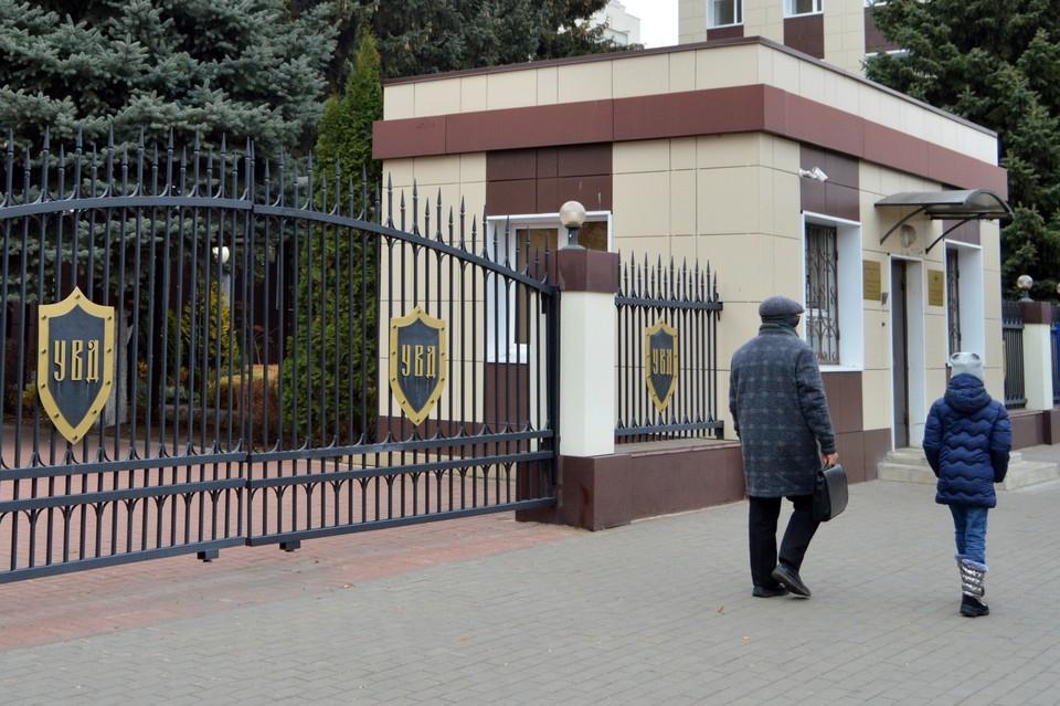 В Липецке подросток ограбил магазин