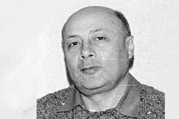 Умер Юрий Швачкин - советский ученый, работавший над синтезом инсулина