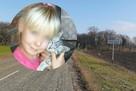 Пенсионера, оправданного в убийстве 8-летней девочки, снова будут судить